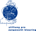 Stiftung pro jungwacht blauring